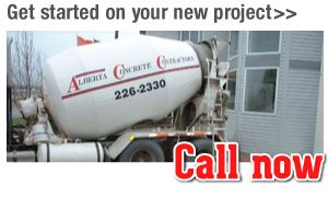 Get started on your new project, Call now, mixer